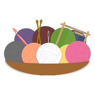 yarn bowl square.png