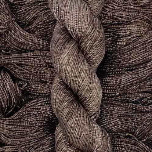 Homage to Yoli (Cotton & Tencel)