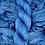 Thumbnail: Blue Marble Fruit (Cotton & Tencel)