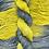 Thumbnail: Yellow Dragonfruit (Cotton & Tencel)