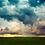 Thumbnail: Rain Cloud (Cotton & Tencel)