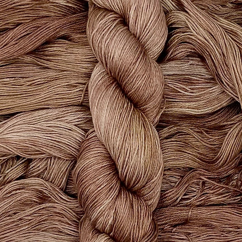 Homage to Fran (Cotton & Tencel)