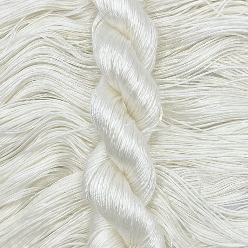 Polar Berry (Cotton or Tencel)