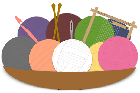 yarn%2520bowl_edited_edited.png