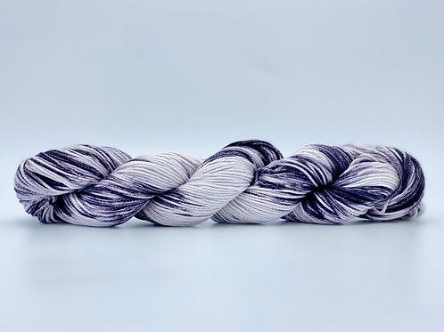 Pitaya Pulp (Cotton or Tencel)