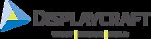 Displaycraft Logo_Inline_Cropped.png