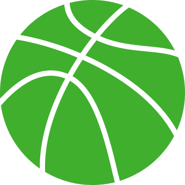 ball.png