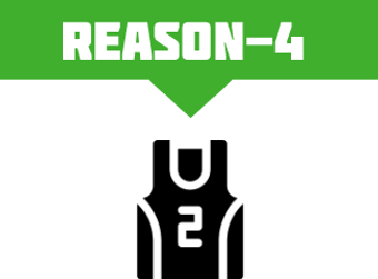 reason4.png