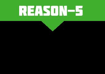 reason5.png