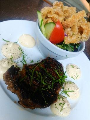 keto steak_edited.jpg