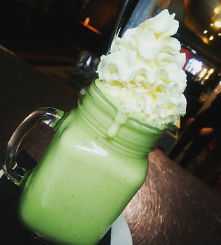 Keto Lime Skake Limited Edition_NC 3g. P