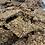Thumbnail: All Natural Granola