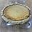 Thumbnail: Custard Pies