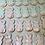 Thumbnail: Easter Shortbread Cutouts