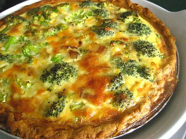 broccoli quiche2.jpg