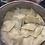Thumbnail: Large Hand Crafted Ravioli