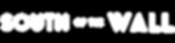 White SOTW Logo-01.png