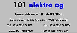 101_elektro.JPG