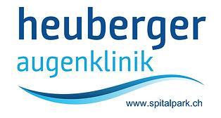 Heuberger_logo.JPG