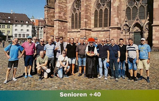 Senioren_40+.jpeg