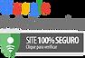 site-tche-seguro.png