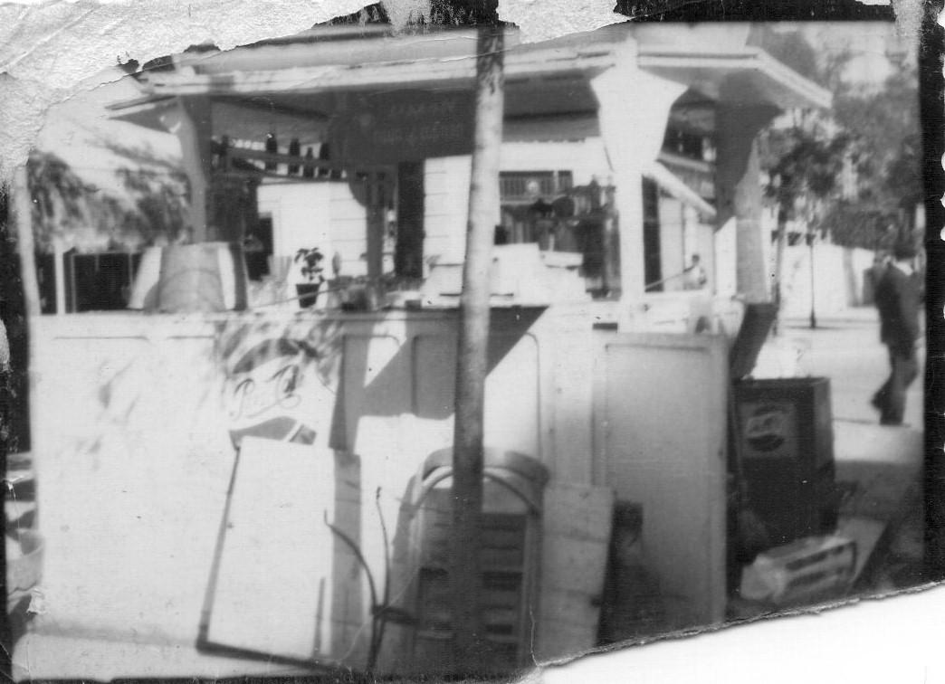 kiosco_de_pepsi_año1964