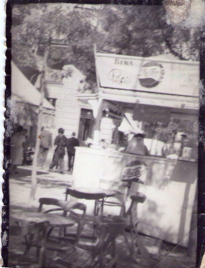 año_1952