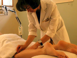 CAN ACUPUNCTURE HELP ME? – TAKING THE RIGHT PERSPECTIVE