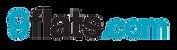 9flats logo.png