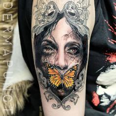 best tattoo face, dermapunct.jpg