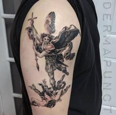 st michael tattoo, dermapunct.jpg