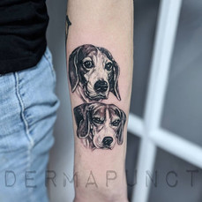 dog portraits tattoo, dermapunct.jpg
