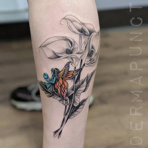 best fairy tattoos, dermapunct.jpg