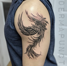 best phoenix tattoo, dermapunct.jpg