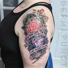 poetic tattoo, dermapunct.jpg