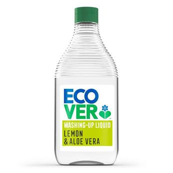 Ecover washingup liquid.jpg