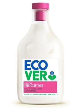 ecover-softener-apple-almond-3HS67_1400x.jpg