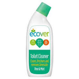 Ecover Toilet Cleaner - Pine & Mint