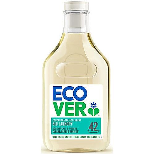 Ecover Bio Laundry Detergent