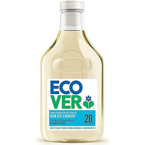 Ecover Non-Bio Laundry Detergent