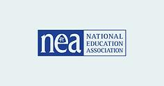NEA-base-metaimage.png
