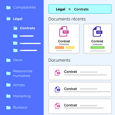 Documents récents (2).png