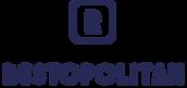 Restopolitan_Logo_Bleu.png