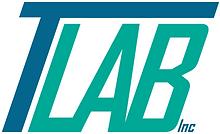 TLab Inc Logotype.png