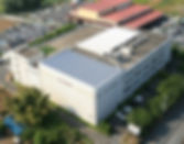 N-Logiは埼玉県日高市でアッセンブリーを含めた物流代行を行っています。