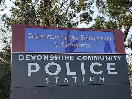 Devonshire LED sign.jpeg