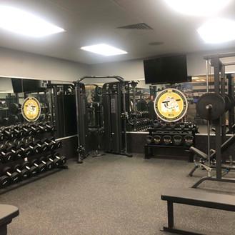 gym new 2.jpg