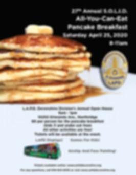 Pancake 2020.jpg