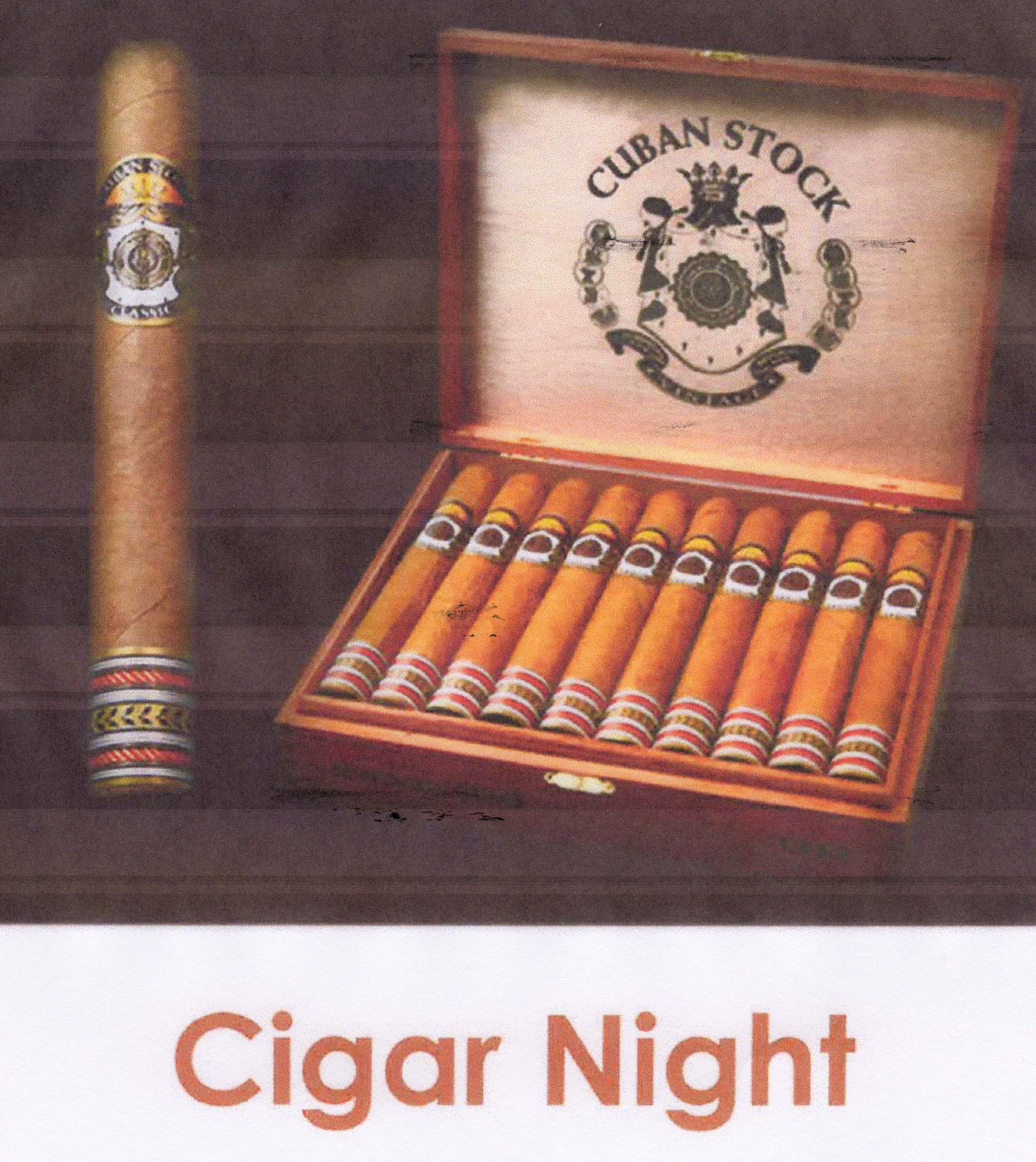 Cigar069_edited-1
