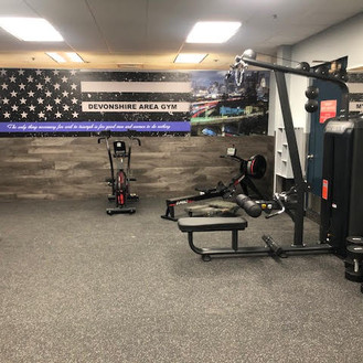 gym Equip 3.jpg